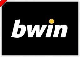 bwin Poker の'Magic Moment of Poker'