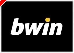 在bwin赢得你的 2009魔幻扑克时刻!