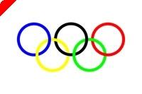 Er Poker ny olympisk disciplin?