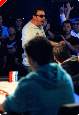 MONSTROOO – Alexandre Gomes Líder FT Main Event PCA 2009