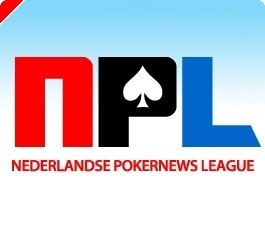 Nieuw seizoen PokerNews League van start