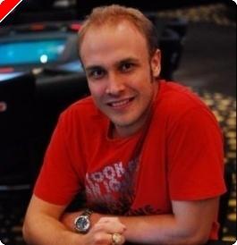 Aussie Millions 2009, Event #2 $1,050 PokerPro NLHE: Mitchell Carle vítězí