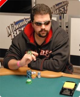 """Entrevista PokerNews: Fábio """"Deu_Zebra"""" Monteiro"""
