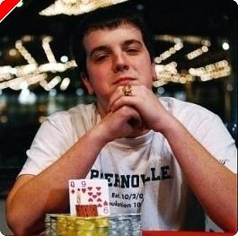 Aussie Millions 2009 Evento #4, $1,100 LHE: Zach Gruneberg Foi o Vencedor