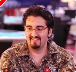 The PokerNews Profile: Hevad Khan