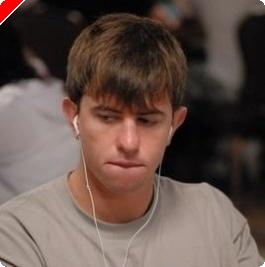 Онлайновый покер: феерическая серия Шэннона Шорра...