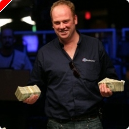 European Poker Awards Tonight, Antonius crushes durrrr online and much more