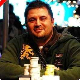 2009 Aussie Millions Event 6, $1,150 NLHE w/ Rebuys Day 2: Mark Kassis Wins