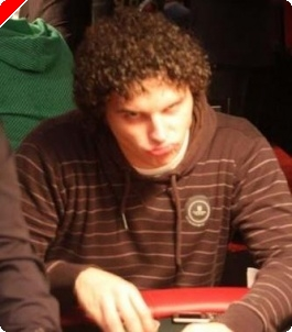 Pappe_ruk zegeviert in PokerStars Sunday 500 - Pappe_Ruk