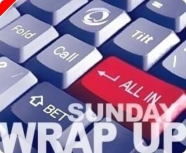 bigdennys wins FullTilt $1million GTD: bigdennys in the Sunday Wrap-Up