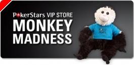 Já conhece o Macaco PokerStars?