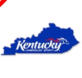 Kentucky Appellate Court Rules Against Online Gambling Domain Seizures