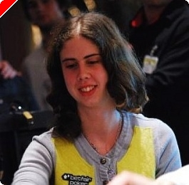 2009 Aussie Millions Main Event, Day 2: Ivert, Obrestad Top Pack