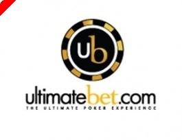UBOC 周末超级杯主赛事提供 $1M 的奖金