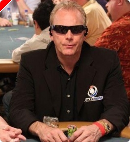 Marcel Luske wint Lifetime Achievement Award bij European Poker Awards