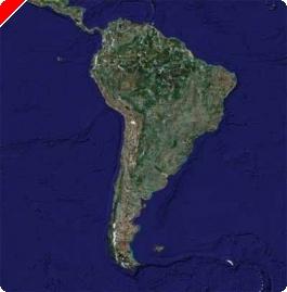 Arrancó la temporada en la Patagonia