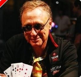 Ли Нельсон выигрывает турнир по омахе с бай-ином $1,100...