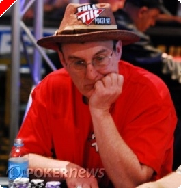 Boatman and Ashby in Aussie Millions Final and much more