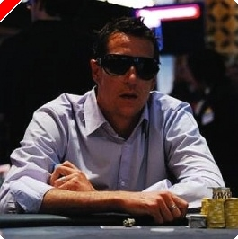 2009 Aussie Millions Main Event Day 4: Stewart Scott Heads Final