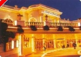 PokerStars EPT Deauville, Dia 3: Já Temos Mesa Final