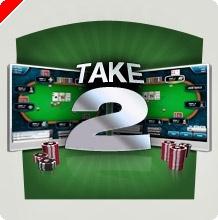 Два Пъти Повече Точки Във Full Tilt Poker