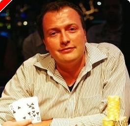 2009 Aussie Millions, $2,200 Six-handed NLHE: Lindjberg Tops Schwartz for Win