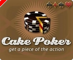$2,000 PokerNews Cash Freeroll na Cake Poker
