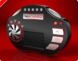 Революция в Онлайн Покера с Poker Controls
