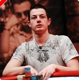 Speciální reportáž z Aussie Millions 2009: Dwan, Antonius hrají $1 Million Cash Game