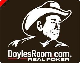 Клуб Doyle's Room переходит в сеть Cake Poker