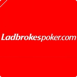 Win your Vegas Dream at Ladbrokes + more