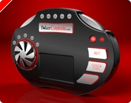 Poker Controls Lançou Comando para Poker Online