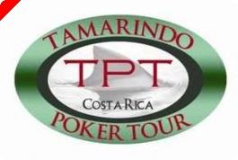 Tamarindo Poker Tour en Costa Rica