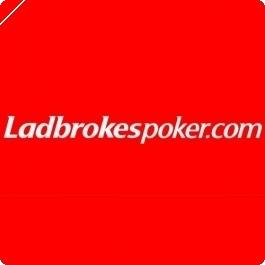 Κερδίστε το Vegas Dream σας με την Ladbrokes