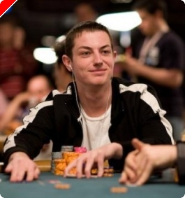 Das Poker News Profil: Tom Dwan