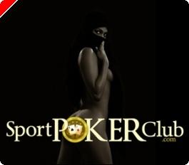 Международный турнир по спортивному покеру «GARY...