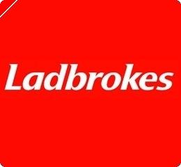 Ladbrokes переходит в сеть Microgaming