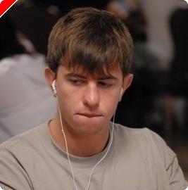 The PokerNews Profile: Shannon Shorr