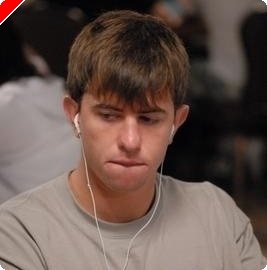 Профиль PokerNews: Шеннон Шорр