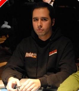 Liga Poker770 PokerNews Cup – Daniel Perfeito Já Está na Final!