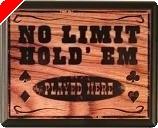 Estrategia Básica No Limit Texas Hold' Em