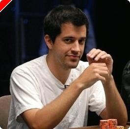 """FTOPS XI Main Event - Adam """"csimmsux"""" Geyer tar hem segern"""