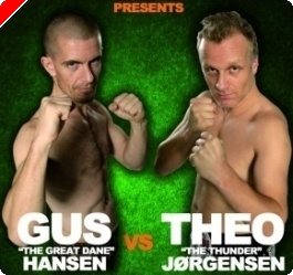 Dueling Theo Jorgensen: Checking in with Gus Hansen