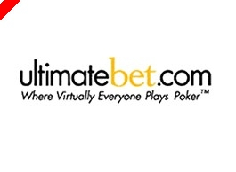 UltimateBet Announces WSOP, Step Qualifiers in Tenth Anniversary Celebration