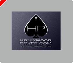 好莱坞扑克举办 $500现金免费锦标赛 系列