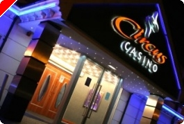 Luton Casinos's - Circus Casino, G Casino - UK Poker Destinations