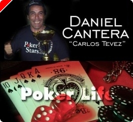 Começou a Temporada PT.PokerNews para  WSOP