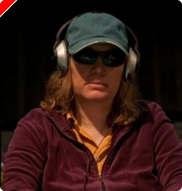 Women's Poker Spotlight: Kathy Liebert