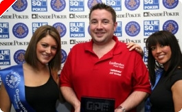GUKPT Walsall starts Tommorow, Vanessa Rousso in UK Tabloid + more