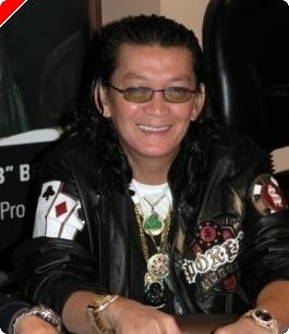 Scotty Nguyen Venceu $10K H.O.R.S.E. no LA Poker Classic, durrrr Challenge e mais…